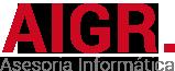 AIGR Asesoría Informática