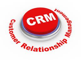 Software ERP + CRM