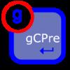 gCPRE_512
